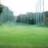 霊山寺ゴルフ練習場