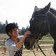 三栄乗馬クラブ