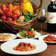 Taverna CERVINO イタリア食堂