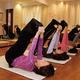 ILCHI Brain Yoga