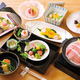 日本料理 かねこ