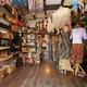 Asian Shop MutaSan