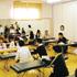奈良カイロプラクティックスクール