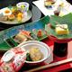日本料理 おばな