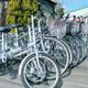 リサイクル自転車販売店 ドリーム