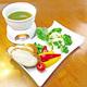 野菜ダイニング 菜宴