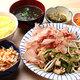 沖縄料理 がじゅまるの木